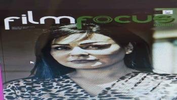 """""""مجاعة أسلم"""".. فيلم لمخرجة أردنية يترشح لثلاث جوائز دولية"""