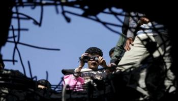 مراسلون بلا حدود: اختطاف صحفييْن جديدين في اليمن