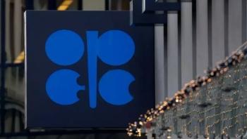 وكالة: أوبك تدرس الإبقاء على تخفيضات النفط حتى نهاية العام