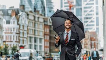 5 طرق للمساعدة على توفير المال وتأمين تقاعد مبكر