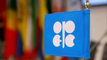 فيروس كورونا يربك أسواق النفط.. هل تقرر أوبك خفضا إضافيا للإنتاج؟