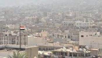 الحديدة: 86 قتيلاً ومصاباً من المدنيين بقذائف ميلشيات الحوثي خلال يناير المنصرم