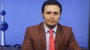 باكريت يوجه باعتقال مستشار وزير الإعلام مختار الرحبي خلال زيارة رسمية للمهرة