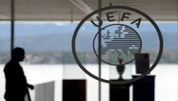 حرمان سيتي من المشاركات الأوروبية في الموسمين المقبلين