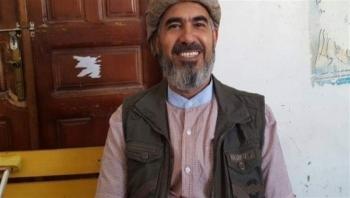 مركز حقوقي يدين حكم الإعدام ضد زعيم البهائيين باليمن
