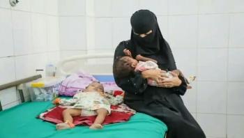 """""""الصحة العالمية"""" تؤكد مجددا خلو اليمن من فيروس كورونا"""