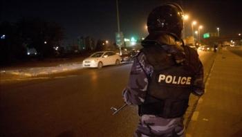 """السودان.. إسقاط طائرة """"درون"""" حلقت فوق منزل البرهان"""