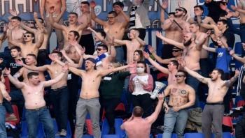 """رسالة بيلاروسيا للعالم: فيروس كورونا """"هوس"""".. واصلوا لعب كرة القدم"""