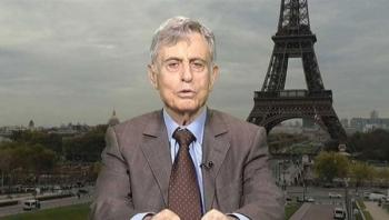 وفاة نائب الرئيس السوري السابق عبد الحليم خدام