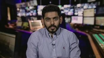معارض سعودي: 3 دروس من وراء استبعاد المغامسي رغم تطبيله