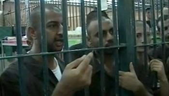بسبب كورونا.. العراق يطلق مئات المعتقلين ومطالبات بعفو عام