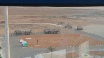 قوات موالية للإمارات تهاجم منزل محافظ سقطرى وتشتبك مع حراسته