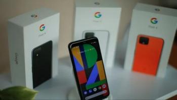 بعد التحديث الأخير من غوغل.. كيف يساعدك هاتفك الإندرويد في حالات الطوارئ؟
