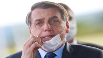 كورونا لم يبلغ ذروته بعد.. منظمة الصحة تؤكد تسارع العدوى ورئيس البرازيل يعلن إصابته