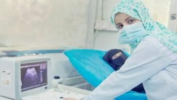 تسجيل 17 إصابة جديدة بكورونا وتوثيق 60 حالة قديمة في البيضاء