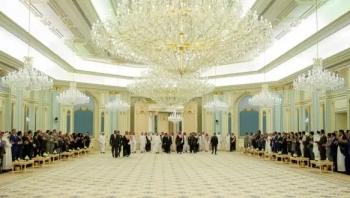 """مصدر حكومي: تعثر مشاورات الرياض و""""الانتقالي"""" يطالب بحصة الجنوب في الحكومة كاملة"""
