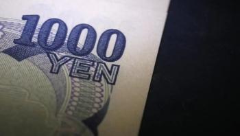 الدولار يواصل النزيف والطلب على الملاذ الآمن يرفع الين