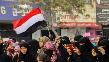 مخاوف من انهيار قطاع الاتصالات في اليمن
