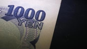 الدولار يهبط بعد تغيير سياسة مجلس الاحتياطي.. واستقالة آبي ترفع الين