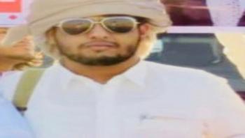 لجنة الإعتصام في شحن تدين ما تعرض له رئيسها من محاولة إعتداء ومنعه من التواجد في المنفذ وتُحمل القوات السعودية المسؤولية الكاملة
