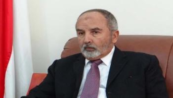 حزب الاصلاح يدعو للإستفادة من الوقت لتسريع تنفيذ اتفاق الرياض والبداية بالشق العسكري والأمني