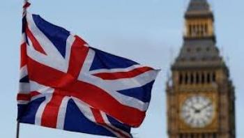 الخارجية البريطانية : على الحوثيين وقف اعتداءاتهم والعمل مع الأمم المتحدة لتحقيق السلام