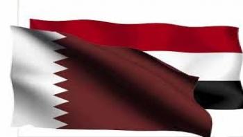 قطر تدعو إلى وقف القتال في اليمن والمضي نحو السلام