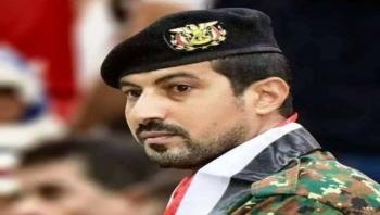 """وسائل إعلام تتحدث عن حقيقة استشهاد العميد """"شعلان"""" قائد القوات الخاصة في مأرب """"سيرة ذاتية"""""""
