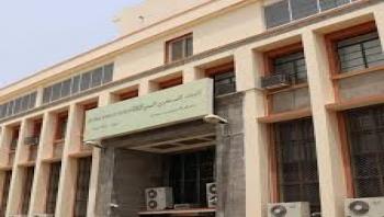 فريق الخبراء يعتذر  ويتراجع عن اتهاماته للبنك المركزي والشركات اليمنية بالفساد