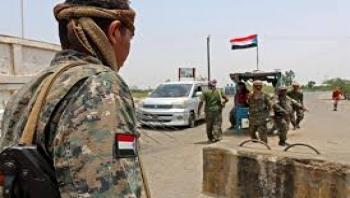 حرب التخريب.. وجه آخر لصراع الحكومة اليمنية والمجلس الانتقالي الجنوبي في شبوة
