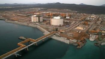 وزير النفط: 55 ألف برميل نفط متوسط الإنتاج اليومي ونعمل لتشغيل 5 قطاعات