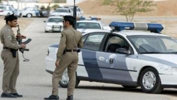 السعودية : اعتقال مغني راب في الرياض أثناء غنائه أمام حشد كبير
