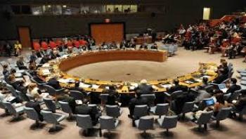 الأمم المتحدة تدرج الحوثيين على اللائحة السوداء للجماعات المنتهكة لحقوق الأطفال