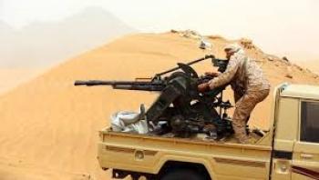 رويترز: مسؤولون عمانيون وسعوديون يجرون محادثات حول اليمن الأسبوع الجاري