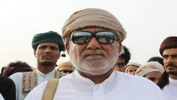 الشيخ الحريزي : نجدد العهد على المضي قدما نحو أهدافنا العظيمة في الدفاع عن بلدنا وسيادته
