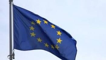 الاتحاد الأوروبي يدعو أطراف النزاع في اليمن للانخراط في الحوار السياسي