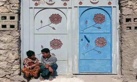 احتلال ثروات اليمن.. مشاريع مشبوهة للتحالف في المهرة وسقطرى