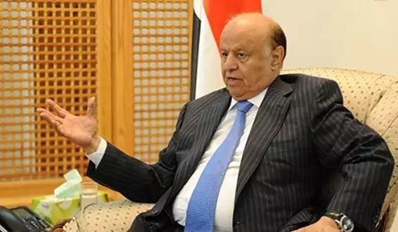 رئيس الجمهورية يعقد اجتماعا بنائبه ورئيسي الوزراء والبرلمان