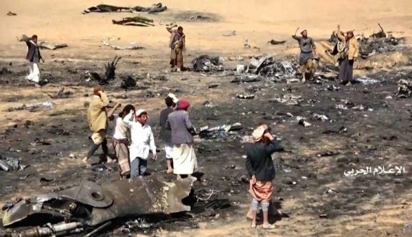 أكدت مقتل 19 طفلاً في الجوف.. اليونيسف: الأطفال في اليمن ما زالوا يتحملون العبء الأكبر للنزاع