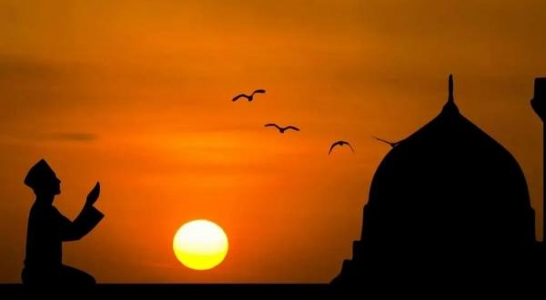 دليلك المبسط.. متى يبدأ شهر رمضان1441هـ/ 2020م؟