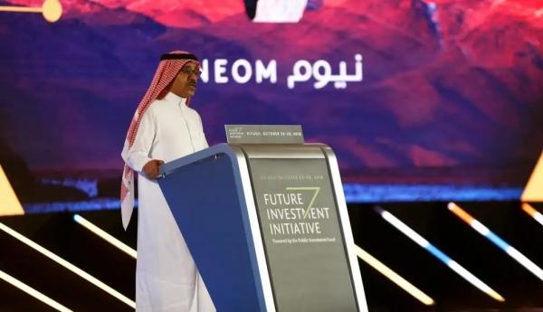 المعارضة السعودية علياء الحويطي للغارديان: مشروع نيوم سيقام على دمائنا