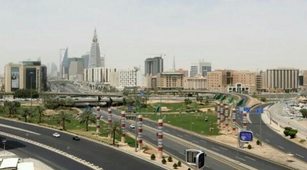 حذر وتشاؤم.. ما مستقبل الوضع المالي في السعودية؟