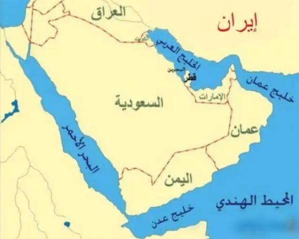 إعادة النظر في سياسة الولايات المتحدة تجاه «مجلس التعاون الخليجي» المتصدّع