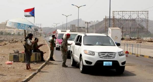 لوموند: السعودية عاجزة عن الخروج بشرف من وحل اليمن
