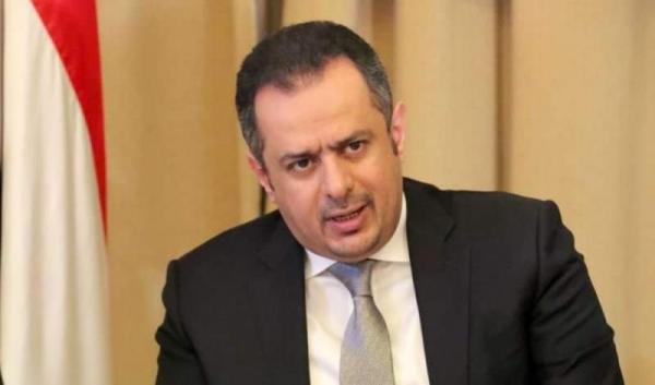دولة رئيس الوزراء يطلع على الأوضاع بمحافظة المهرة