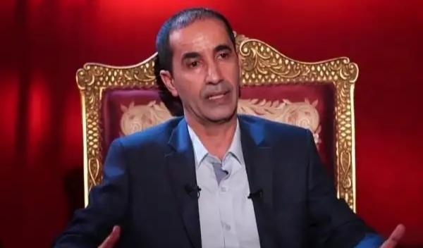 قيادي مؤتمري: الإمارات تسعى لتمزيق اليمن وإضعاف الجيش الوطني خدمة للانقلابيين في صنعاء وعدن