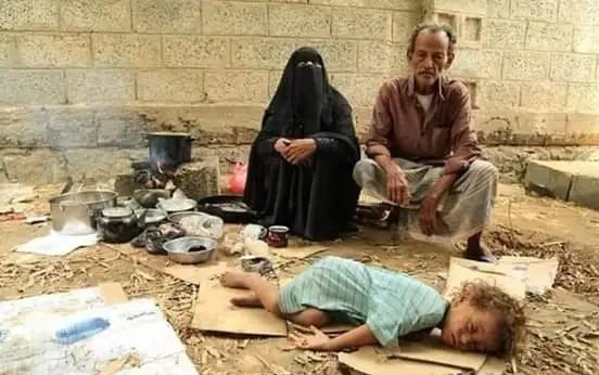 البنك الإسلامي للتنمية يقدم دعما اليمن بـ100 مليون دولار