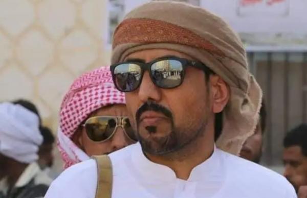 الشيخ قمصيت: السعودية هدمت علاقتها باليمن ولن نتنازل عن ذرة من تراب بلادنا