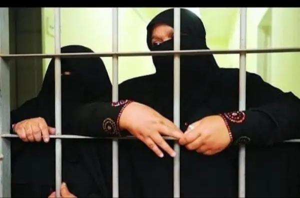رايطة أمهات المختطفين تتهم الحوثيين باعتقال 157 امرأة خلال عامين