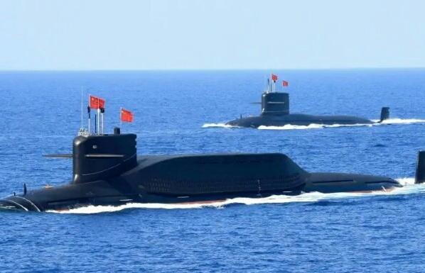 وسط توترات متعددة.. ماذا بعد إعلان واشنطن موقفها من قضية بحر جنوب الصين؟
